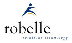 Description: robelle